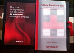 oracle-campaña-chocolates-1