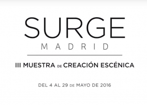 surge-madrid-alfa-eventos-1