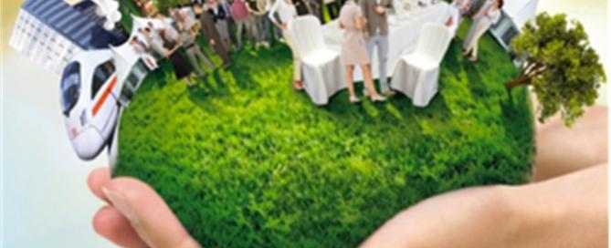 evento-sostenible-2